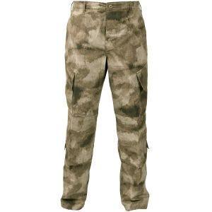 Propper ACU-Hose aus Baumwoll-Polyester-Ripstop A-TACS AU