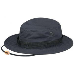 Propper Boonie Hat aus Baumwoll-Ripstop Dark Navy