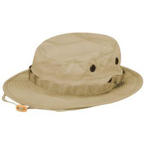 Propper Boonie Hat aus Baumwoll-Ripstop Khaki