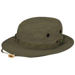 Propper Boonie Hat aus Baumwoll-Ripstop Olivgrün