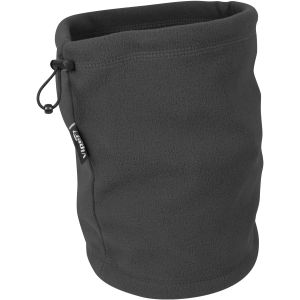 Viper Tactical Neck Gaiter Black