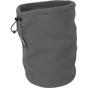 Viper Tactical Neck Gaiter Titanium