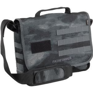 Wisport Pathfinder Schultertasche A-TACS LE